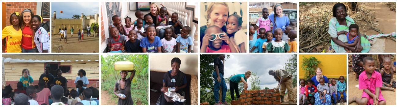 Jobs and Internships | Rafiki Africa Ministries