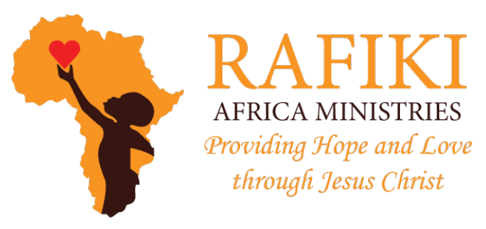 Rafiki Africa Ministries